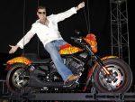 Você pagaria 1 milhão de dólares numa Harley? #motos