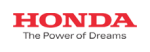 """Honda da Amazônia foi premiada como a """"Marca Mais Desejada 2010"""""""