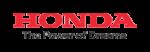 Pelo terceiro ano consecutivo Honda recebe o prêmio Época Mudanças Climáticas