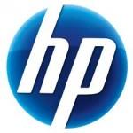 HP anuncia executivo alemão para a vaga de Mark Hurd