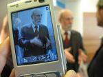 Brasil tem custo mais caro de internet móvel entre países pobres