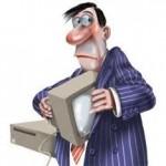 Furtos em lojas: 67% é causado por falhas internas e o consumidor é quem paga o custo.