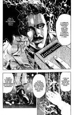 HQ traduzida para o português retrata a vida de Nikola Tesla #tecnologia