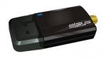 A Elsys acaba de lançar o Adaptador USB Wireless EWU-2N05. Saiba mais.