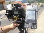São Paulo: 177 radares da cidade vão começar a multar motoristas que não fizeram a inspeção veicular