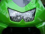 Kawasaki e Fittipaldi: fim de parceria