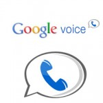 Google Voice é aprovado para o iPhone!
