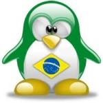 Latinoware 2010: Software Livre nas Corporações, o Caso da Itaipu será apresentado na conferência