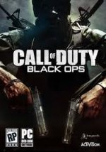 """""""Call of Duty: Black Ops"""": EUA e Reino Unido vendem mais de 5,6 milhões de unidades"""