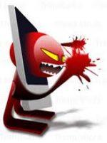 Existem milhares de códigos maliciosos para Mac. Mac pega ou não pega virus?