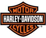 Harley-Davidson irá expandir a rede de concessionários no Brasil