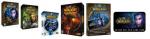 """""""World of Warcraft"""" já está disponível para venda!!!"""