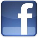 O Facebook foi o site mais visitado nos Estados Unidos em 2010