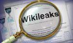 Apple retira aplicativo Wikileaks da sua loja on-line