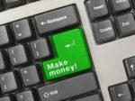 Setor de tecnologia da informação deve fechar o ano com crescimento de 10%, segundo sindicato