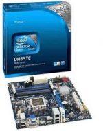 Intel e Digitron se preparam para lançamento mundial de placa-mãe