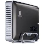 Iomega lança os novos eGo USB 3.0