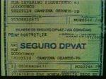 DPVAT já pagou R$ 1,8 bilhão em indenizações neste ano