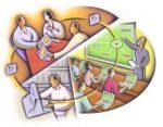 Empregos: Setor de TI continuará aquecido em 2011