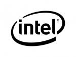 Intel divulga resultados financeiros recorde para o ano e para o quarto trimestre de 2010