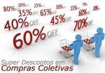 Site de compras coletivas anuncia faturamento de R$1,5 milhão para 2011