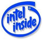 CES 2001 – A Intel Corporation lança a segunda geração da família de processadores Intel® Core™