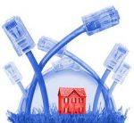 Epson estima em 1 bilhão o numero de assinantes banda larga no mundo para 2011.