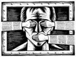 Twitter defende liberdade de expressão