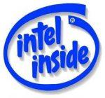 Curiosidades sobre a segunda geração da família de processadores Intel® Core™