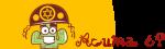 Fortaleza tem seu site de compras coletivas: é o 'acumaé'