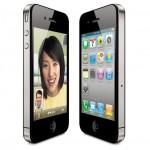 A Apple estaria trabalhando em uma versão menor e mais barata do iPhone