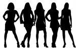 DIA DA MULHER: Empreendedoras ou compradoras, mulheres arrasam na internet