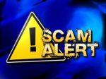 Hackers causam prejuízo de US$ 1 milhão em cartões de Microsoft Points