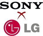 Sony consegue liberar mais de 300 mil PS3s apreendidos na Europa