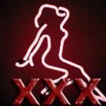 Domínios .XXX poder ser aprovados já na próxima semana