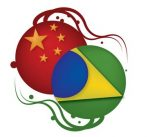 China deve investir US$ 12 bilhões em tecnologia da informação no Brasil