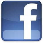 Facebook supera metade dos usuários do Orkut só no Brasil