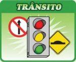 Maranhão é o estado com mais acidentes fatais envolvendo o veículo