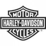 Harley-Davidson Financial Services lança seguro  para motocicletas no Brasil