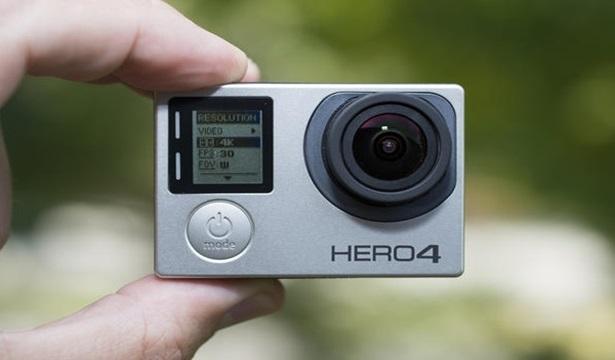 GoPro-Hero4-ganha-atualização-e-tem-seu-primeiro-vídeo-HD-em-câmera-lenta