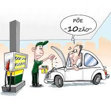 TopSul Notícas - www.topsulnoticias.com.br -  GASOLINA3