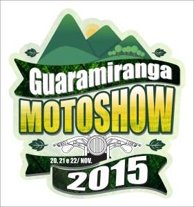 Guaramiranga Logo01