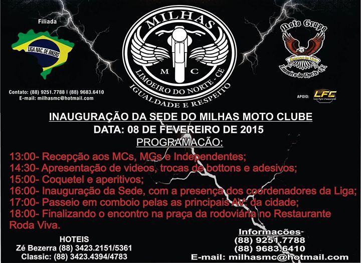 IMG-20150204-WA0002