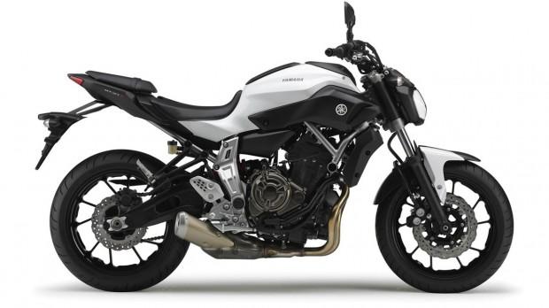 Yamaha-MT-07-2014-Carplace-Moto-1-620x348