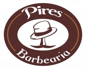 logo Pires Barbearia (1)