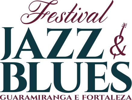 logo-jazz-e-blues