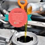 Óleoweb – Aplicativo alerta e faz a reserva da troca de óleo da sua moto