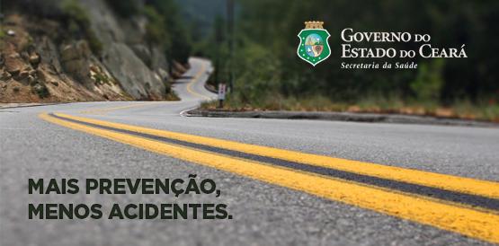 banner_acidentes_transito_2015_1