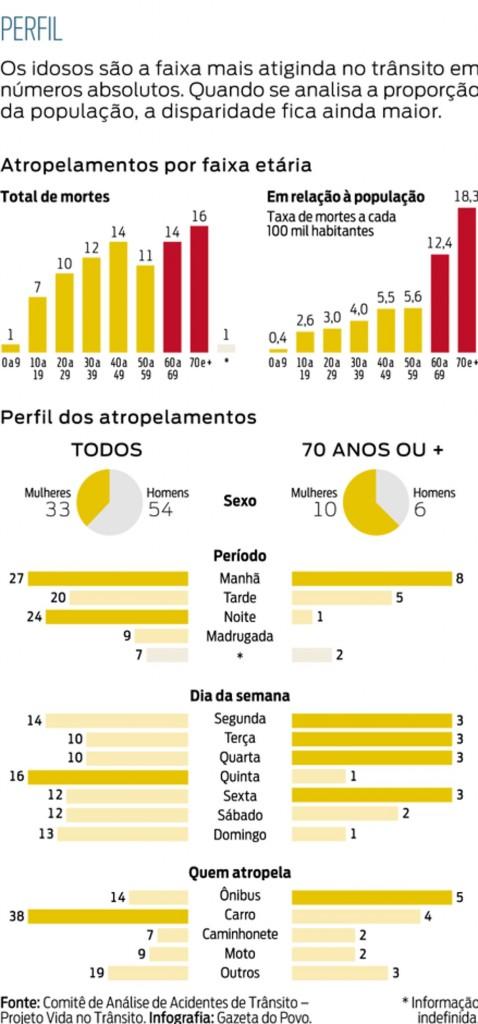 info_atropelamentos_260514