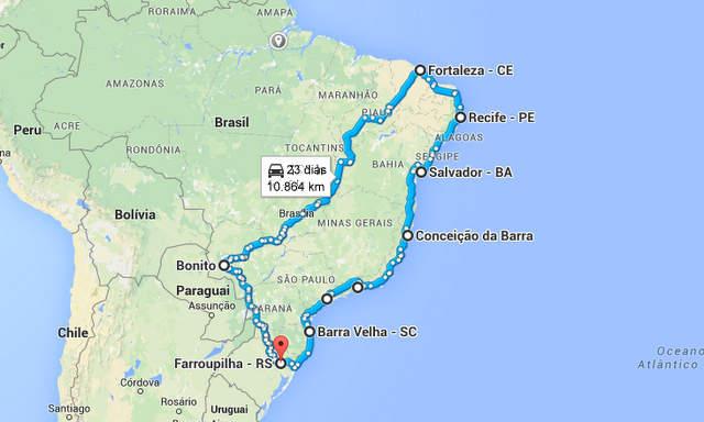 Roteiro_Viagem_Brasil